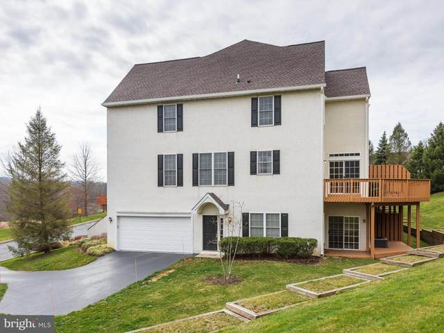 706 Whispering Brooke Drive, NEWTOWN SQUARE, PA 19073 (#PACT501972) :: LoCoMusings