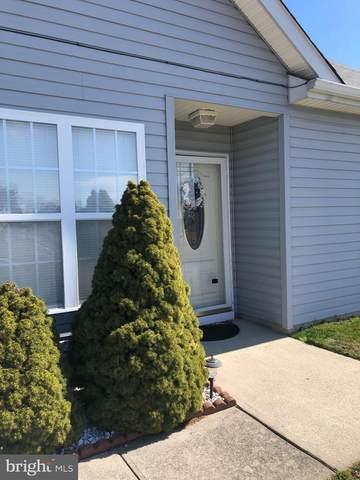 19 Crystal Drive, BEVERLY, NJ 08010 (#NJBL368850) :: Daunno Realty Services, LLC