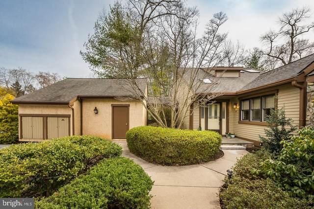 666 Heatherton Lane, WEST CHESTER, PA 19380 (#PACT501988) :: ExecuHome Realty