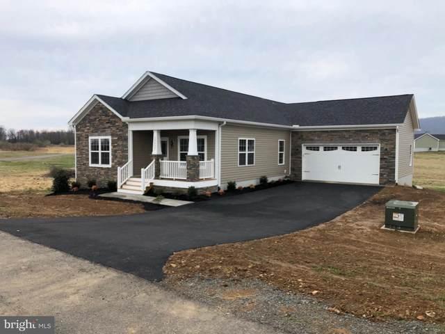 38633 Patent House Lane, LOVETTSVILLE, VA 20180 (#VALO405476) :: AJ Team Realty
