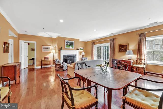 110 Brightwood Club Drive, LUTHERVILLE TIMONIUM, MD 21093 (#MDBC488118) :: The Licata Group/Keller Williams Realty