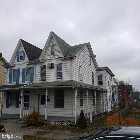 492 Elizabeth Street, HIGHSPIRE, PA 17034 (#PADA120026) :: The Joy Daniels Real Estate Group