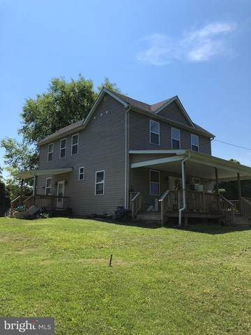 704 Brooke Road, CAPITOL HEIGHTS, MD 20743 (#MDPG562012) :: Pearson Smith Realty