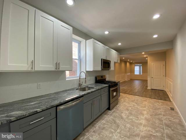 6326 Haverford Avenue, PHILADELPHIA, PA 19151 (#PAPH881646) :: Talbot Greenya Group