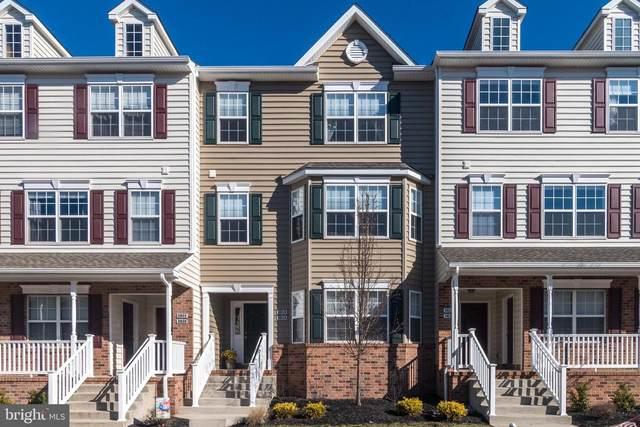 3018 Davenport Way, PENNSBURG, PA 18073 (#PAMC643810) :: John Smith Real Estate Group