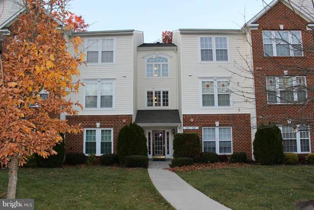 5015 Marchwood Court 5G, PERRY HALL, MD 21128 (#MDBC488226) :: Advance Realty Bel Air, Inc