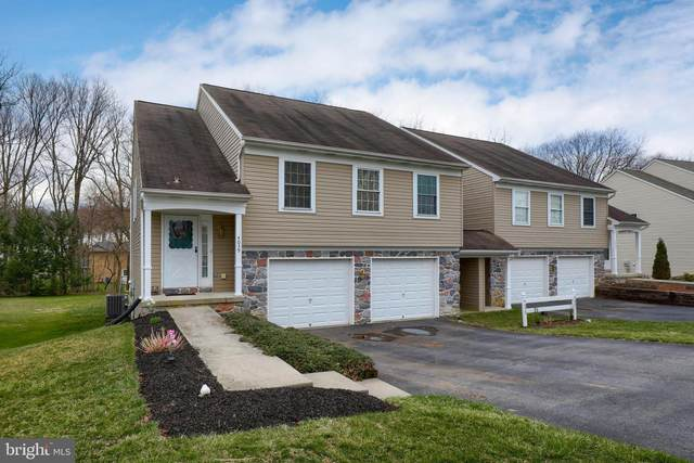 4039 Parkside Court, MOUNT JOY, PA 17552 (#PALA160248) :: Younger Realty Group