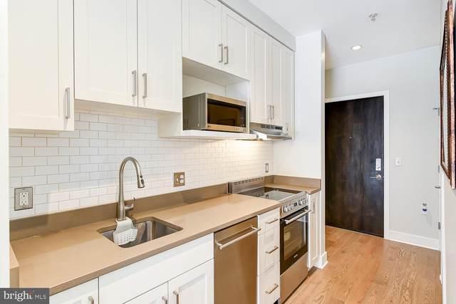 2550 17TH Street NW #303, WASHINGTON, DC 20009 (#DCDC461604) :: Eng Garcia Properties, LLC
