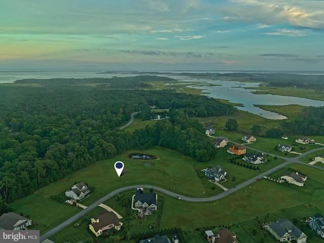34433 Skyler Drive, LEWES, DE 19958 (#DESU157900) :: Atlantic Shores Sotheby's International Realty