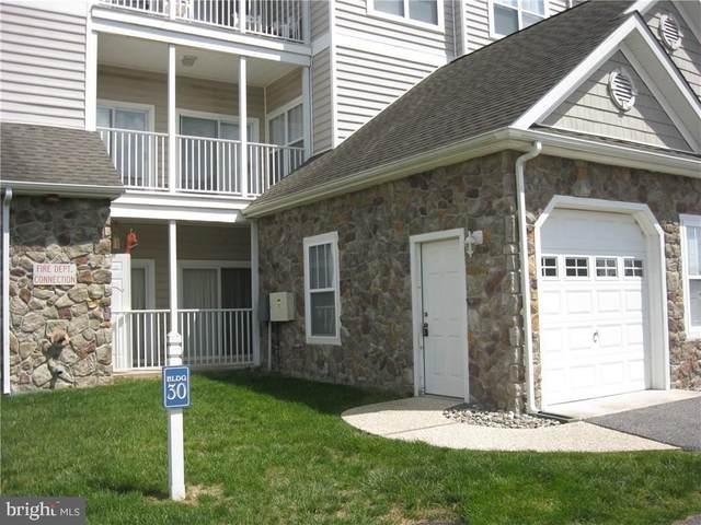 3002 Hearthstone Manor 3006F, MILFORD, DE 19963 (#DESU157904) :: Atlantic Shores Sotheby's International Realty