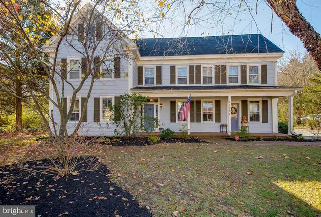 24581 Williston Road, DENTON, MD 21629 (#MDCM123822) :: Atlantic Shores Sotheby's International Realty