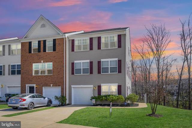 18410 Congressional Circle, RUTHER GLEN, VA 22546 (#VACV121788) :: The Putnam Group