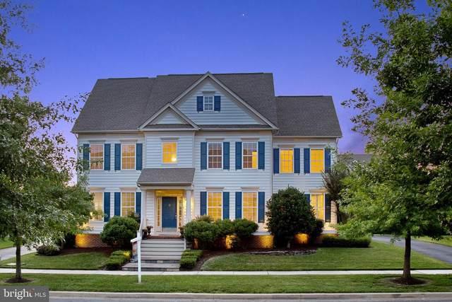 304 Ellenwood Drive, MIDDLETOWN, DE 19709 (#DENC497648) :: Jason Freeby Group at Keller Williams Real Estate