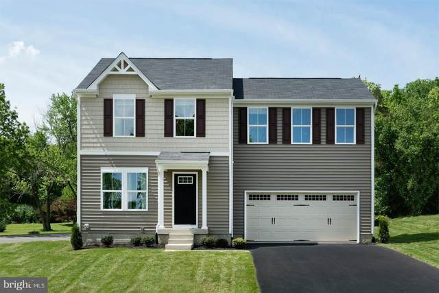 10221 Blansford Way, MIDDLE RIVER, MD 21220 (#MDBC488500) :: The Dailey Group