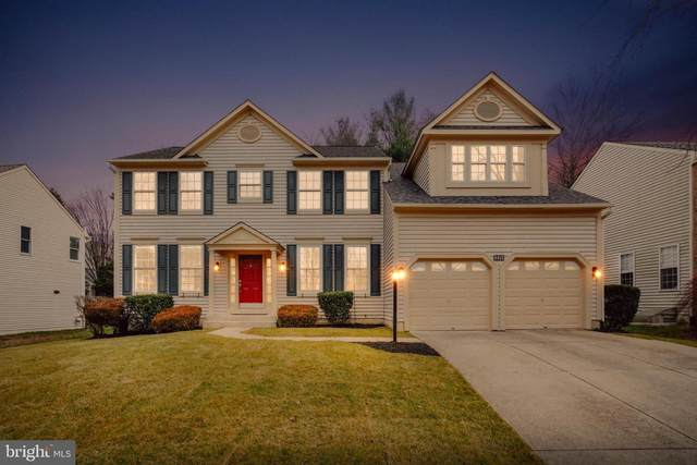 6413 Empty Song, COLUMBIA, MD 21044 (#MDHW276750) :: The Licata Group/Keller Williams Realty