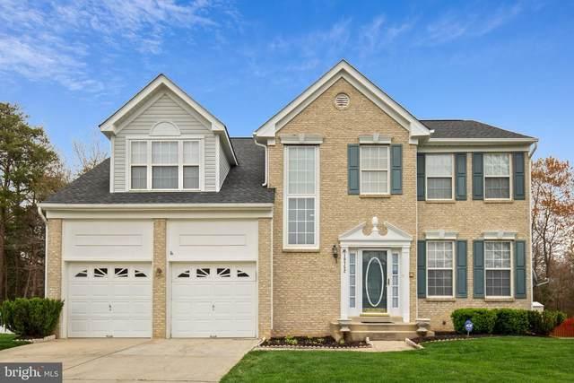 10752 Alyssa Lane, WALDORF, MD 20603 (#MDCH212068) :: Corner House Realty