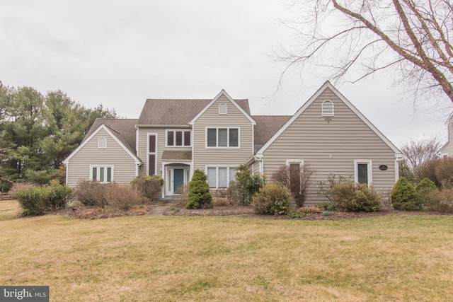 17 Orchard View Drive, CHADDS FORD, PA 19317 (#PACT502938) :: The John Kriza Team