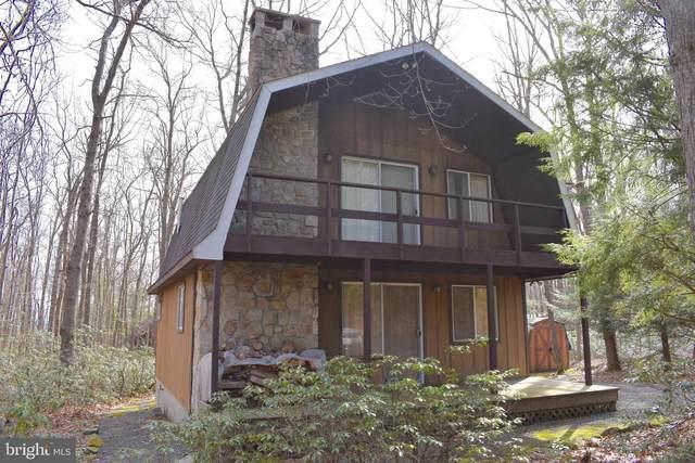 1959 Birchwood Drive, OAKLAND, MD 21550 (#MDGA132284) :: Coleman & Associates