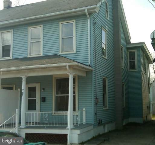 288 Duke Street, EPHRATA, PA 17522 (#PALA161016) :: Younger Realty Group