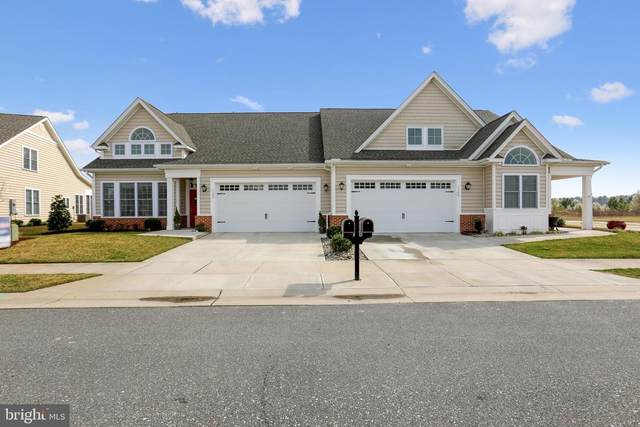 1162 Kestrel Way, SALISBURY, MD 21804 (#MDWC107410) :: Atlantic Shores Sotheby's International Realty