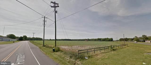 22183 Sussex Highway, SEAFORD, DE 19973 (#DESU158036) :: RE/MAX Main Line