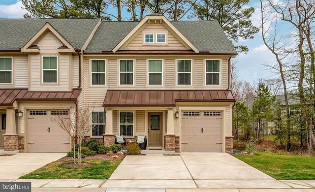 36633 Putter Lane #265, FRANKFORD, DE 19945 (#DESU158038) :: Atlantic Shores Sotheby's International Realty