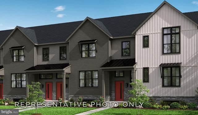 105 Despina Drive, MECHANICSBURG, PA 17055 (#PACB122390) :: The Joy Daniels Real Estate Group
