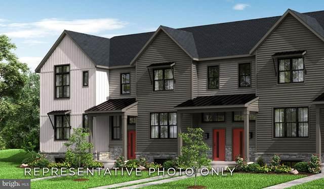 103 Despina Drive, MECHANICSBURG, PA 17055 (#PACB122394) :: The Joy Daniels Real Estate Group