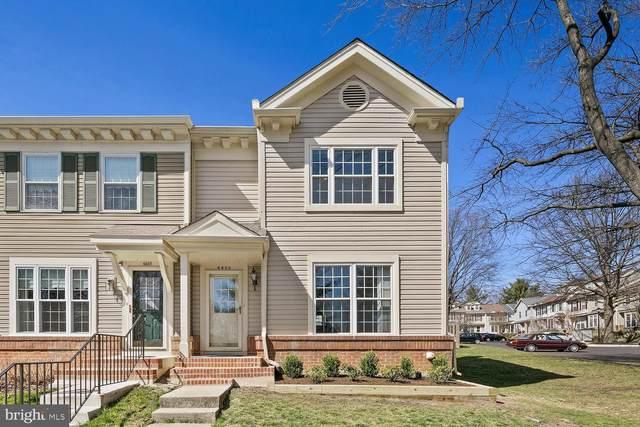 6600 Cypress Point Road, ALEXANDRIA, VA 22312 (#VAFX1117266) :: Corner House Realty