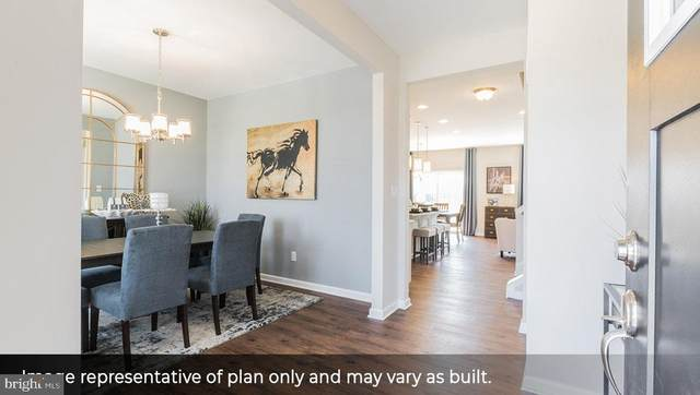219 Seven Spring Lane #143, DOWNINGTOWN, PA 19335 (#PACT503086) :: ExecuHome Realty