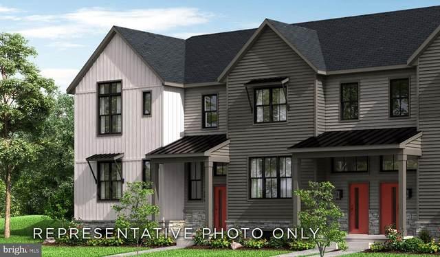 101 Despina Drive, MECHANICSBURG, PA 17055 (#PACB122432) :: The Joy Daniels Real Estate Group