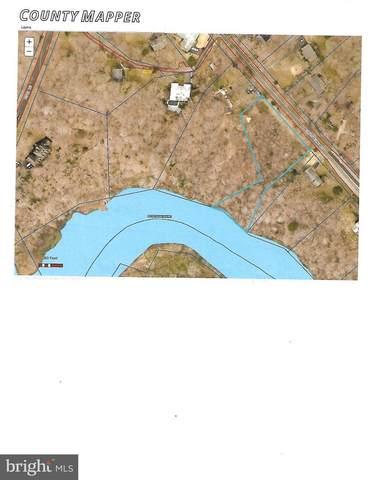 6539 Davis Ford Road, MANASSAS, VA 20111 (#VAPW490160) :: Network Realty Group