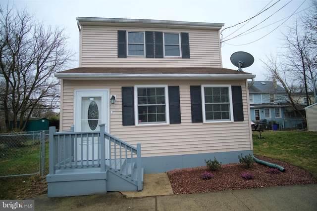 52 West Street, BORDENTOWN, NJ 08505 (#NJBL369280) :: Jason Freeby Group at Keller Williams Real Estate