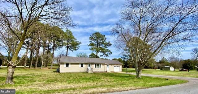 22968 Tuckahoe Springs Drive, DENTON, MD 21629 (#MDCM123854) :: Atlantic Shores Sotheby's International Realty