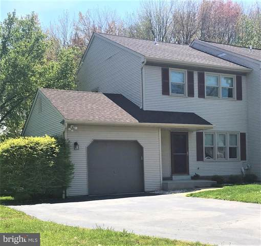 222 Sulky Way, CHADDS FORD, PA 19317 (#PADE516026) :: Give Back Team