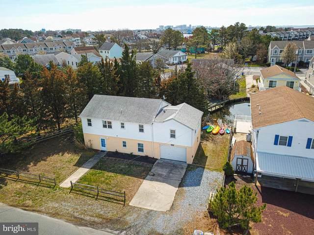 39153 Garfield Avenue, SELBYVILLE, DE 19975 (#DESU158178) :: Atlantic Shores Sotheby's International Realty