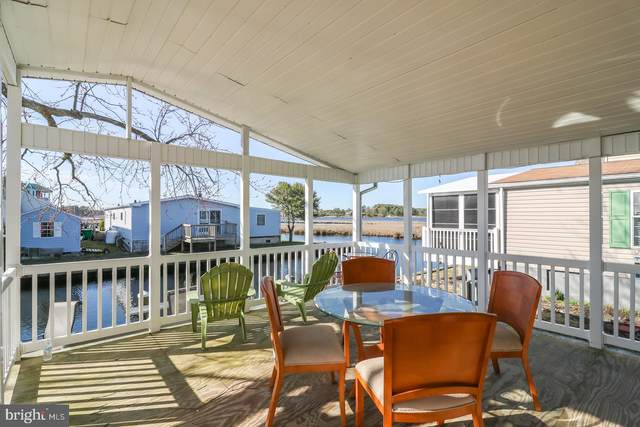 37043 Laws Point Road, SELBYVILLE, DE 19975 (#DESU158188) :: Atlantic Shores Sotheby's International Realty