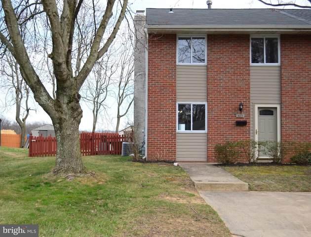 JOPPA, MD 21085 :: Great Falls Great Homes