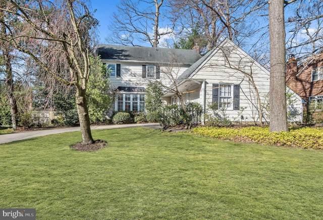 149 York Road, DELRAN, NJ 08075 (#NJBL369352) :: Colgan Real Estate