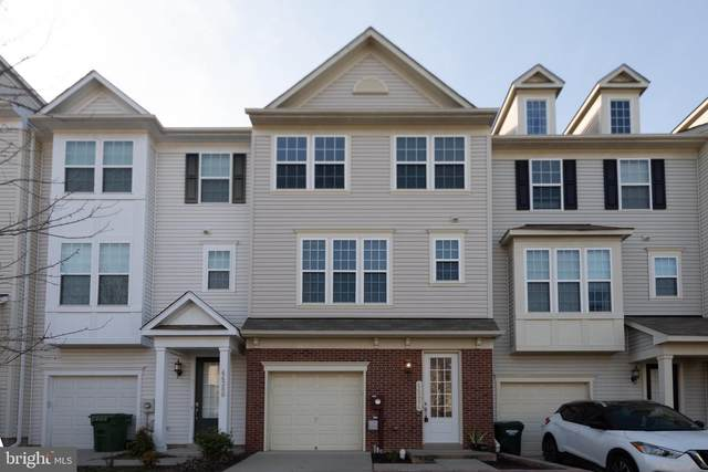 44284 Beaver Creek Drive, CALIFORNIA, MD 20619 (#MDSM168372) :: Jim Bass Group of Real Estate Teams, LLC