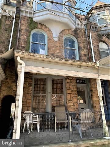1390 Perkiomen Avenue, READING, PA 19602 (#PABK356226) :: Iron Valley Real Estate