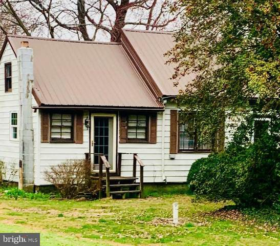 22364 Cooper Lane, WITTMAN, MD 21676 (#MDTA137726) :: RE/MAX Coast and Country