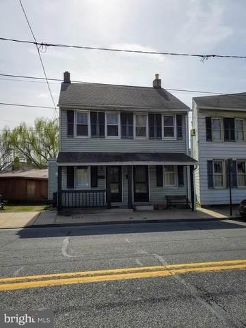 32 Lancaster Avenue, COLUMBIA, PA 17512 (#PALA161182) :: The Joy Daniels Real Estate Group