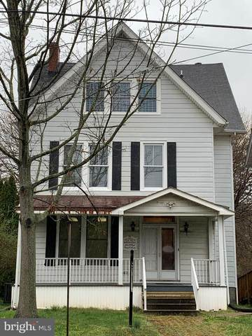 227 E Main Street, ELKTON, MD 21921 (#MDCC168736) :: Dart Homes
