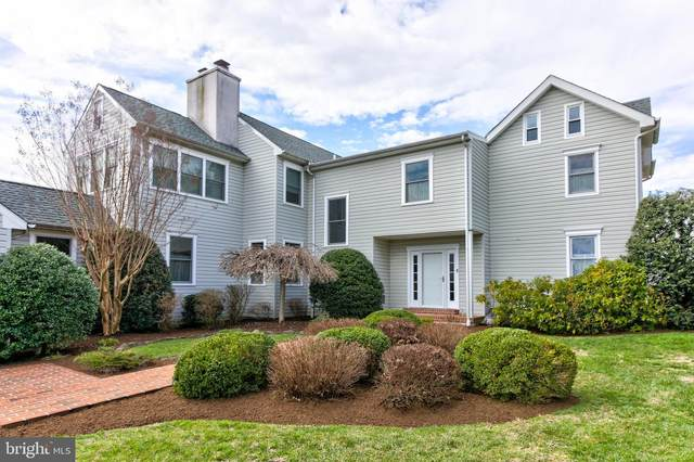 480 Ring Road, CHADDS FORD, PA 19317 (#PADE516204) :: The John Kriza Team
