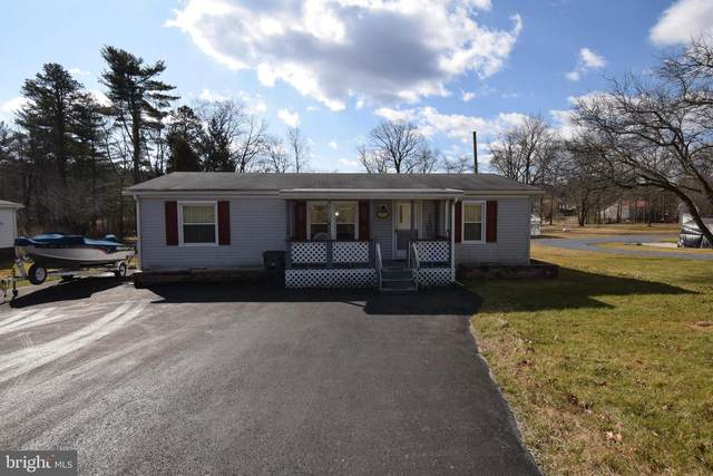 2755 Hahns Dairy Road, PALMERTON, PA 18071 (#PACC115998) :: ExecuHome Realty