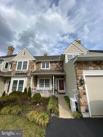 72 Highpoint Drive, BERWYN, PA 19312 (#PACT503330) :: The Matt Lenza Real Estate Team