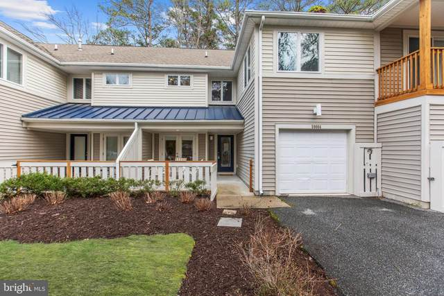 59004 Freeport Court, BETHANY BEACH, DE 19930 (#DESU158296) :: The Rhonda Frick Team