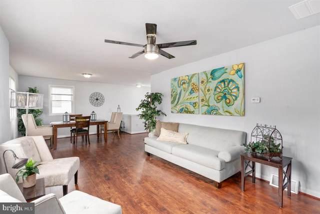 211 Brookfield Road, PASADENA, MD 21122 (#MDAA429084) :: Dart Homes