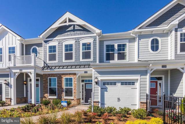 34165 Sanderling Drive, FRANKFORD, DE 19945 (#DESU158316) :: RE/MAX Coast and Country